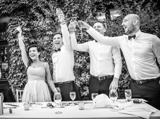 dordogne-wedding-photographer-307