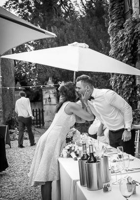 dordogne-wedding-photographer-308