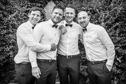 dordogne-wedding-photographer-309