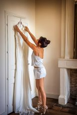 dordogne-wedding-photographer-31