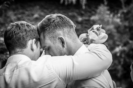 dordogne-wedding-photographer-310