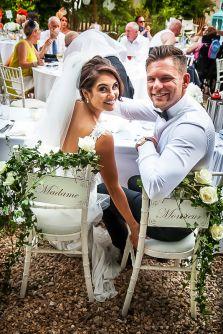 dordogne-wedding-photographer-311