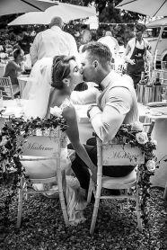 dordogne-wedding-photographer-312