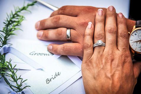 dordogne-wedding-photographer-313