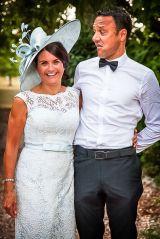 dordogne-wedding-photographer-314