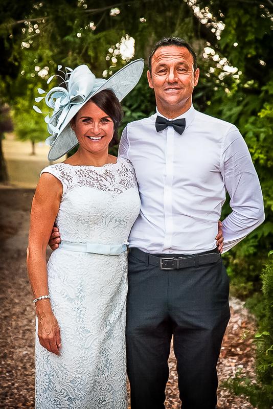 dordogne-wedding-photographer-315