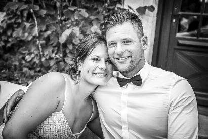dordogne-wedding-photographer-316