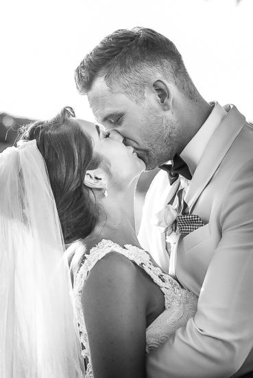 dordogne-wedding-photographer-317