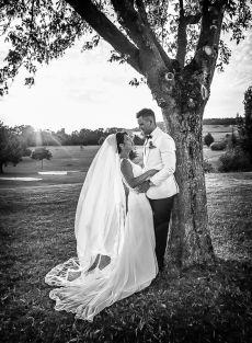 dordogne-wedding-photographer-318