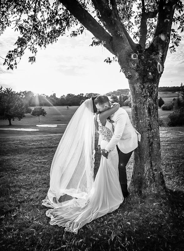 dordogne-wedding-photographer-319