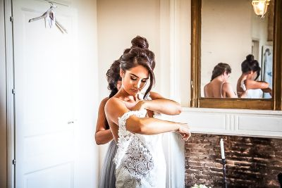 dordogne-wedding-photographer-32