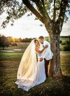 dordogne-wedding-photographer-320