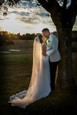 dordogne-wedding-photographer-321