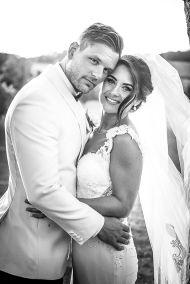 dordogne-wedding-photographer-322