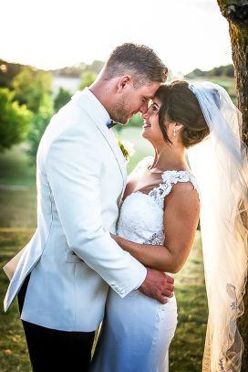 dordogne-wedding-photographer-323