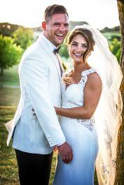 dordogne-wedding-photographer-324