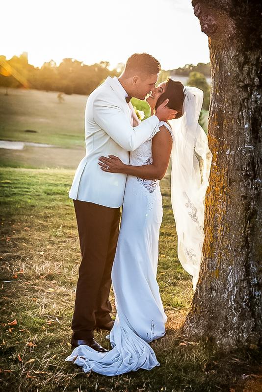 dordogne-wedding-photographer-325