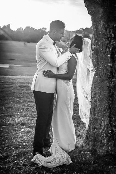 dordogne-wedding-photographer-326