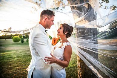 dordogne-wedding-photographer-327