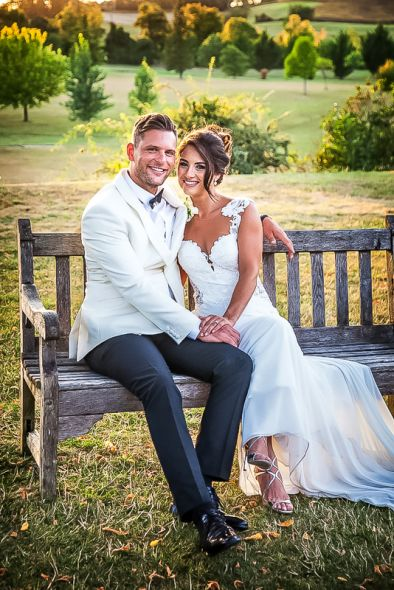dordogne-wedding-photographer-328