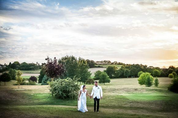 dordogne-wedding-photographer-329