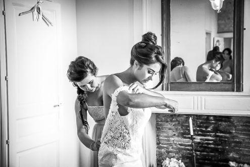 dordogne-wedding-photographer-33
