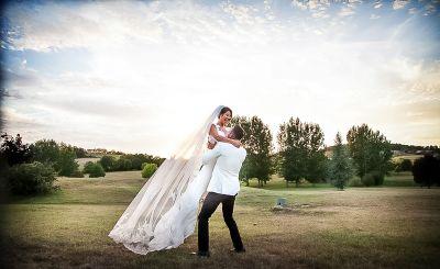 dordogne-wedding-photographer-330
