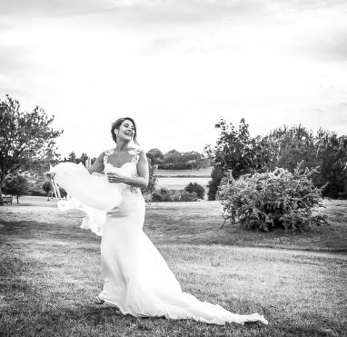 dordogne-wedding-photographer-331