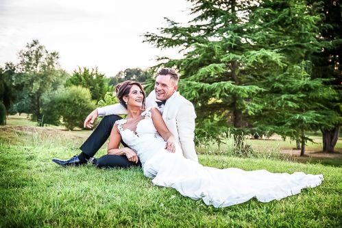 dordogne-wedding-photographer-332