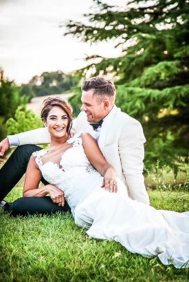 dordogne-wedding-photographer-333