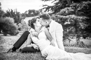dordogne-wedding-photographer-334