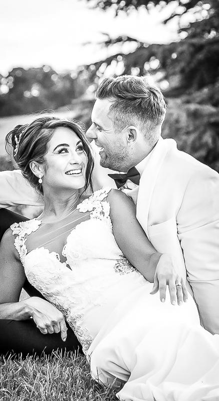 dordogne-wedding-photographer-335