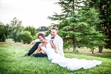 dordogne-wedding-photographer-336