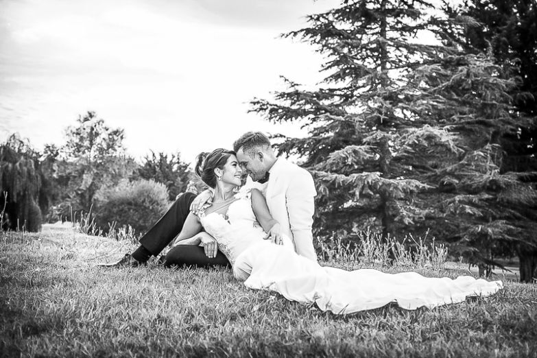dordogne-wedding-photographer-337