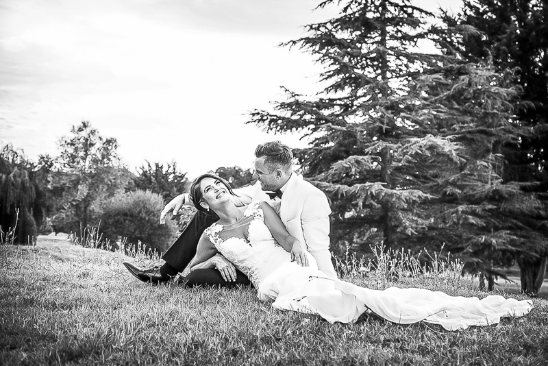 dordogne-wedding-photographer-338