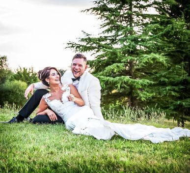dordogne-wedding-photographer-339