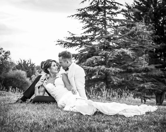 dordogne-wedding-photographer-340