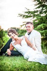 dordogne-wedding-photographer-341