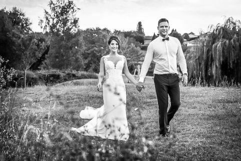 dordogne-wedding-photographer-342