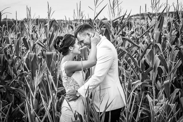 dordogne-wedding-photographer-343