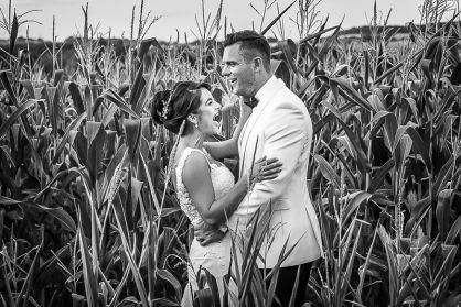 dordogne-wedding-photographer-344