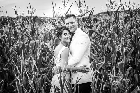 dordogne-wedding-photographer-345