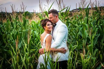 dordogne-wedding-photographer-346