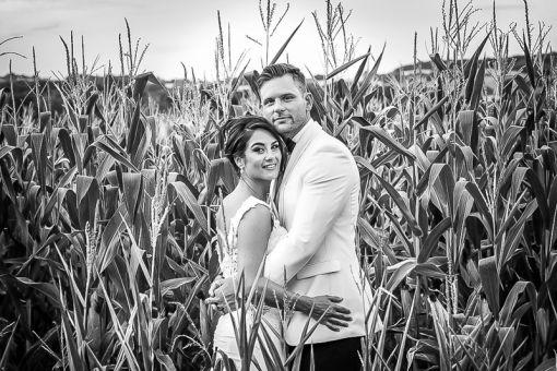 dordogne-wedding-photographer-347