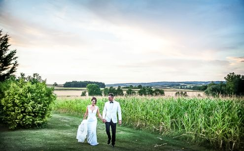 dordogne-wedding-photographer-348