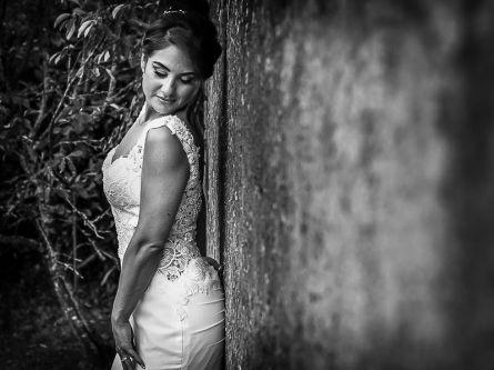 dordogne-wedding-photographer-349