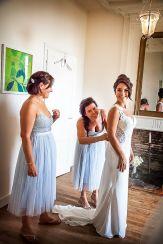 dordogne-wedding-photographer-35