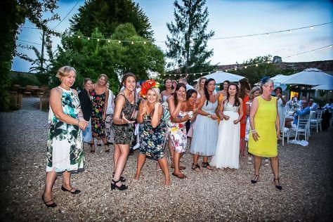 dordogne-wedding-photographer-350