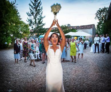 dordogne-wedding-photographer-351