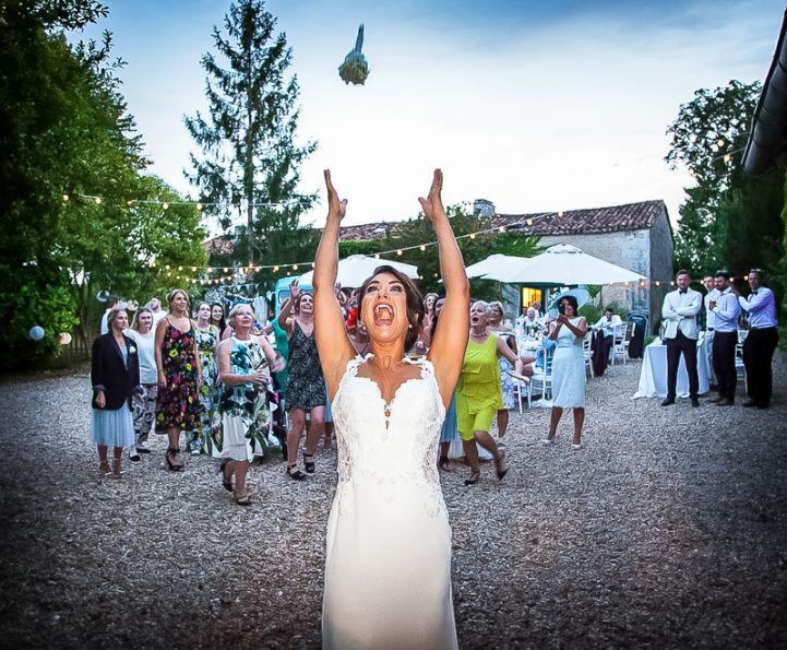 dordogne-wedding-photographer-352